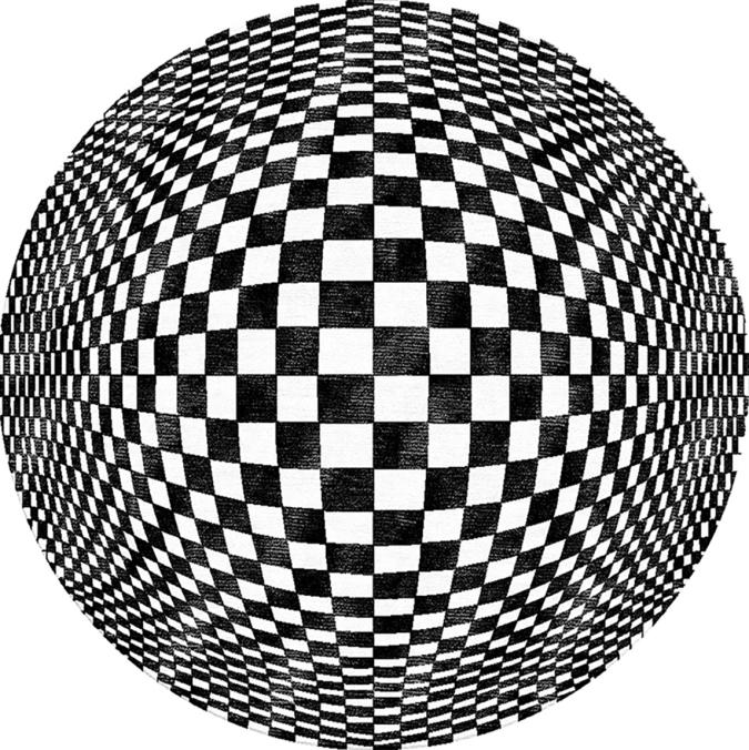 ILLULIAN_Convex