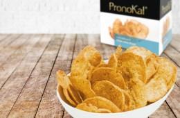 Chips PronoKal