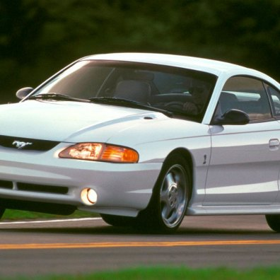 1995-Mustang-Cobra-Coupe
