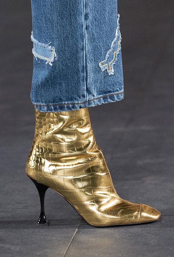 Accesorios-Chanel-Zapatos-2