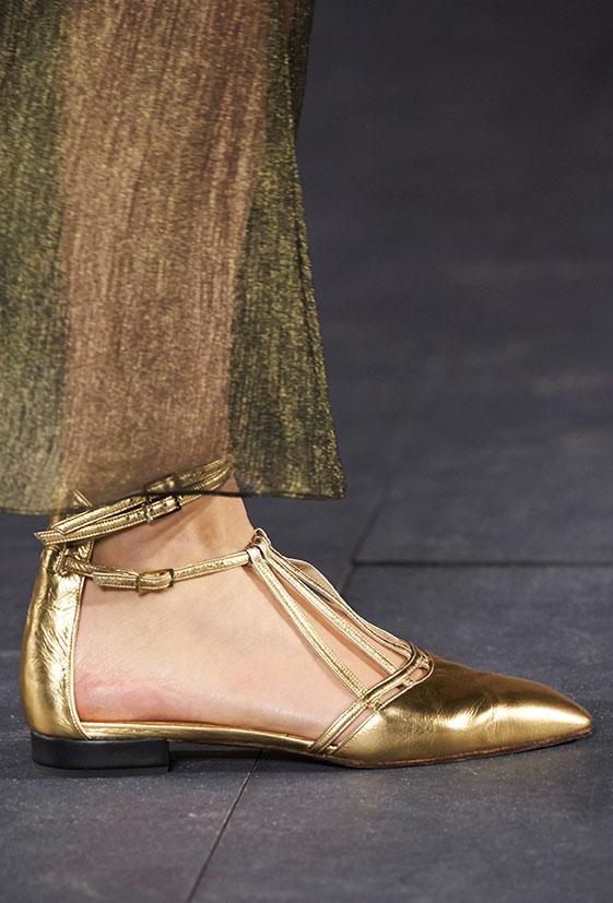 Accesorios-Chanel-Zapatos-4