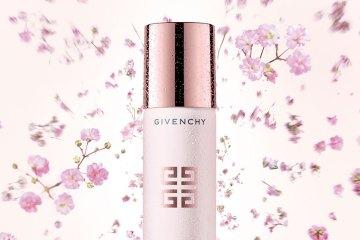 Givenchy L'Intemporel Blossom portada