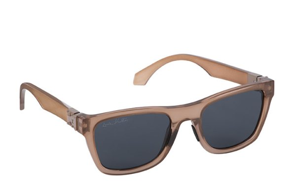 LOUIS-VUITTON-GAFAS-DE-SOL-(5)