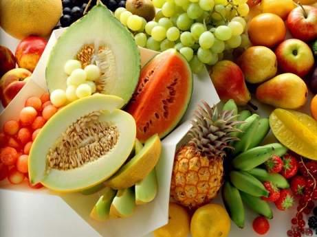 primavera-frutas-saludable