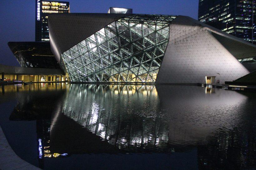 Guangzhou-Opera-House-3