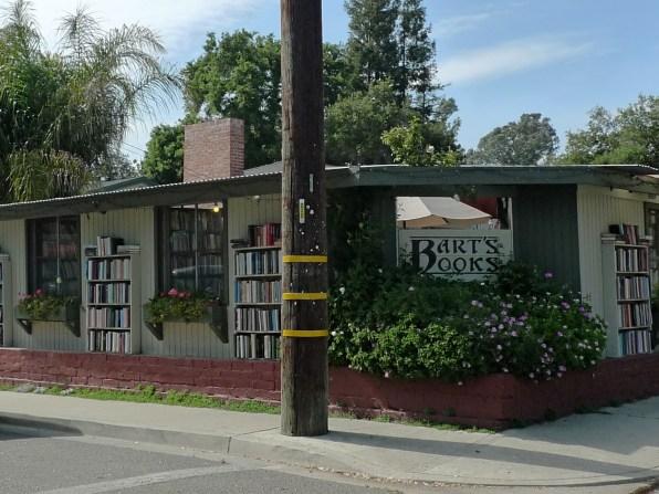 Barts-books-librerias