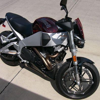 Harley-Davidson-Buell_XB9SX