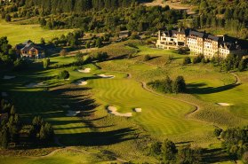 PGA-Tour-golf