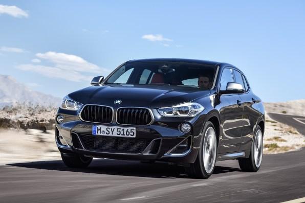 BMW_X2M35i_III-