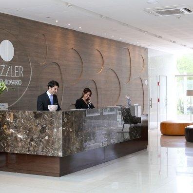 Dazzler-By-Wyndham-Rosario