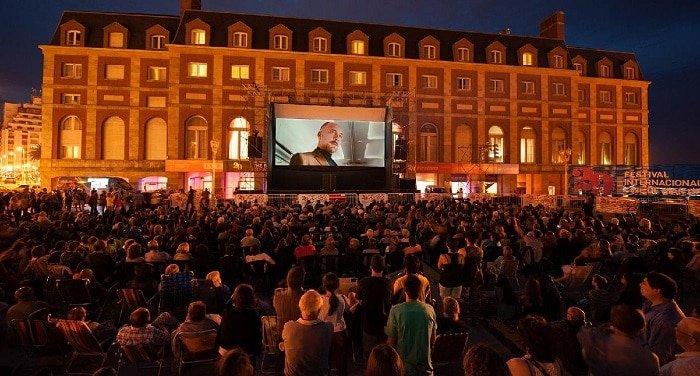 Festival-Cine-Mar-del-Plata