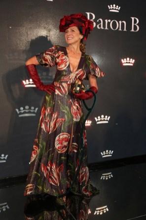 Ginette-Reynald-prix-baron-b