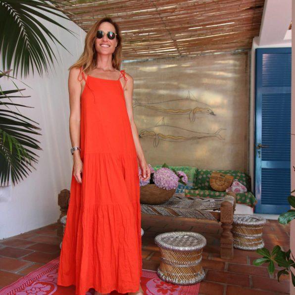 Lara-Bernasconi-en-la-presentacion-de-Ros-Garden-la-nueva-marca-de-Roberta-Freymann