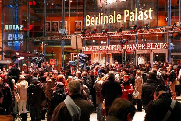 teatro-festival-cine-berlin