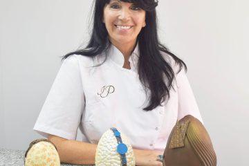 Ivanna Pugno