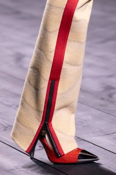 DETAILS-LOUIS-VUITTON-PFW-FW20-(30)