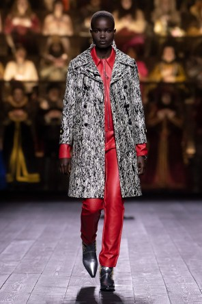 LOUIS-VUITTON-PFW-FW20-(17)