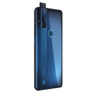 Motorola-one-Hyper_Deepsea-Blue_DYN-Backside-Right_POP-UP