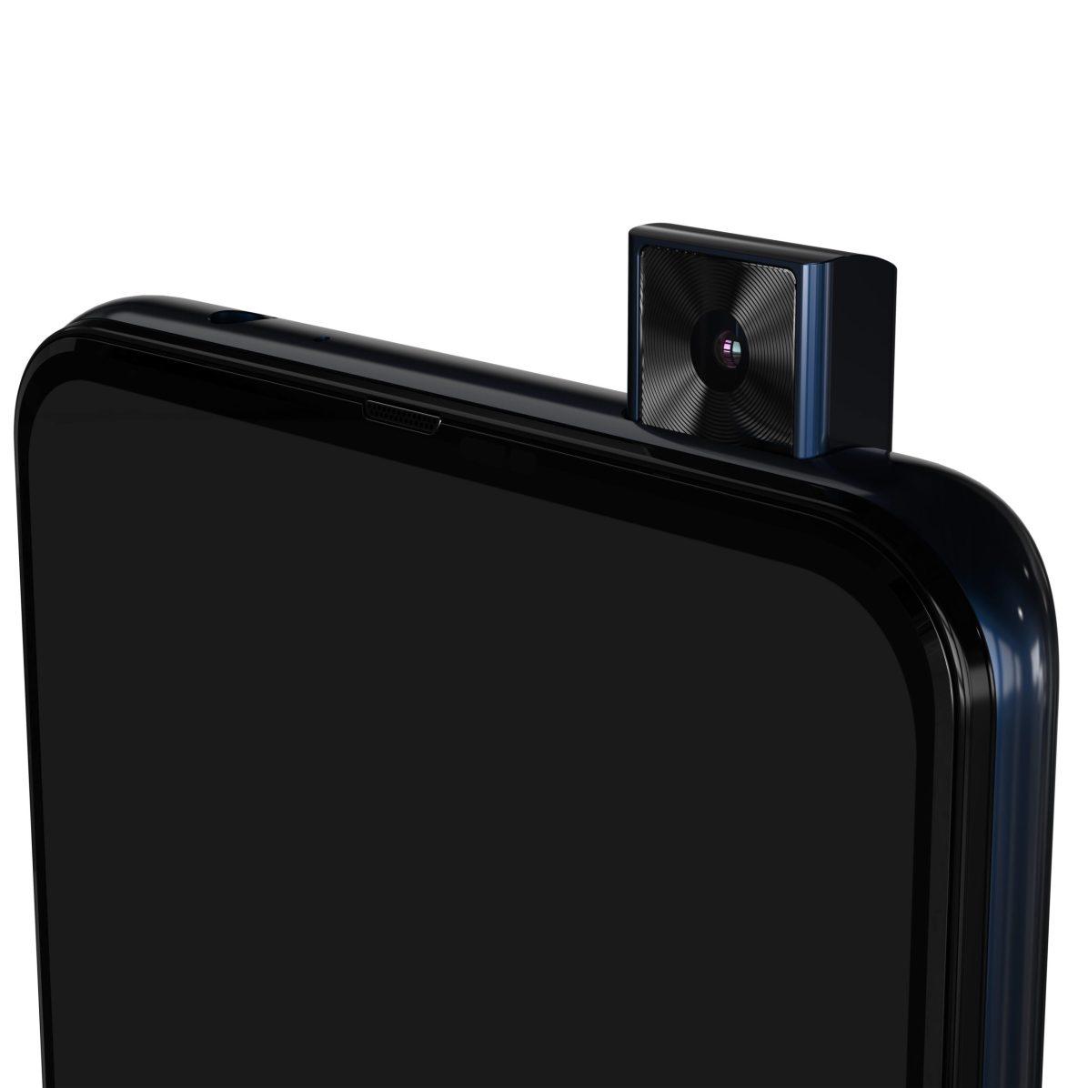 Motorola-one-Hyper_Deepsea-Blue_POP-UP_FRONT