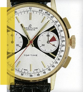15_original-breitling-top-time-ref.-2003-from-the-1960s
