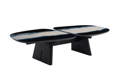 KUMO_TABLE_BASSE_3
