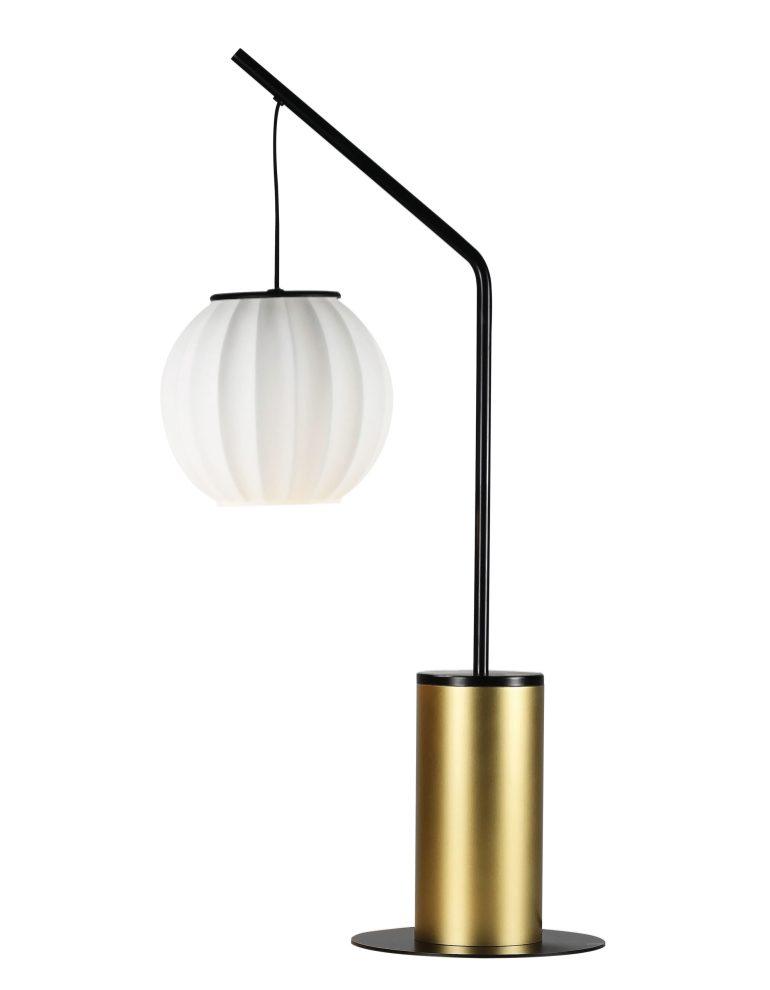 MEI_LAMPE_1