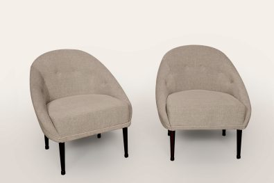 Diseños Boussard Londres