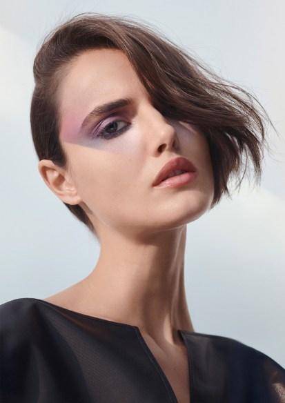 Givenchy-Le-9---Visual