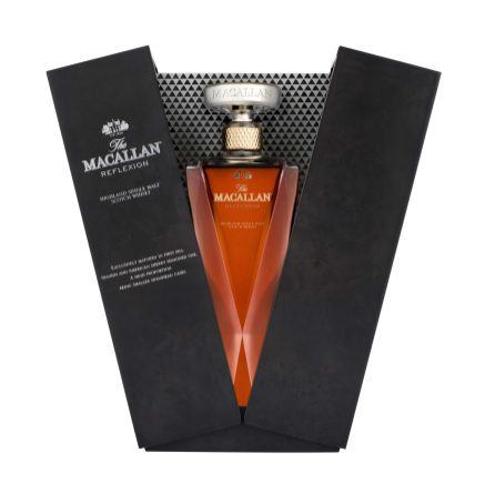 Macallan-Reflexion-box-packshot-open-white