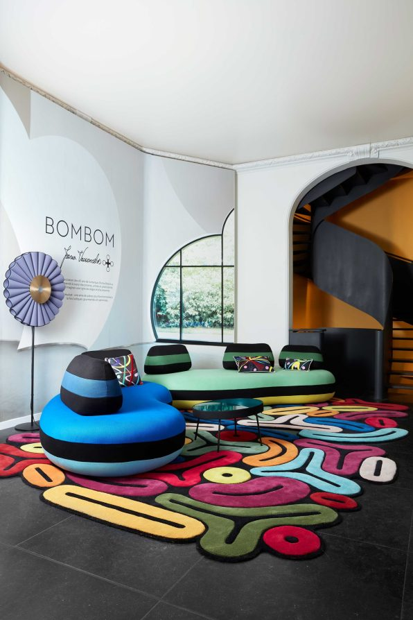20-09-02-Roche-Bobois-Designer's-Day0617