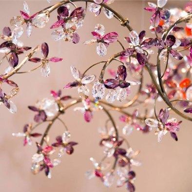Eden_rose-ametist-violet_by-WINDFALL