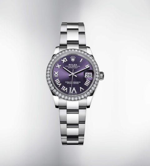 Rolex-Datejust-31-1