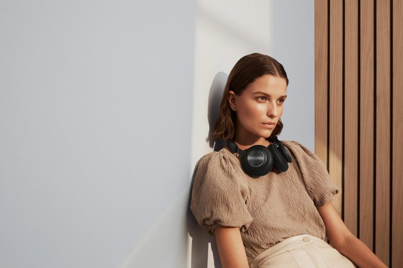 beoplay-h4--matte-black_48951388441_o