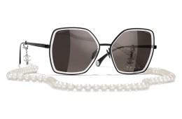 Gafas Chanel diseño e inspiración para el verano 2020