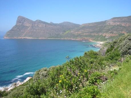 Cape_good_hope_peninsula