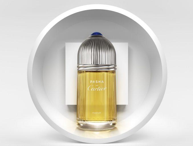 CR65100021_Cartier_Pasha-Parfum-