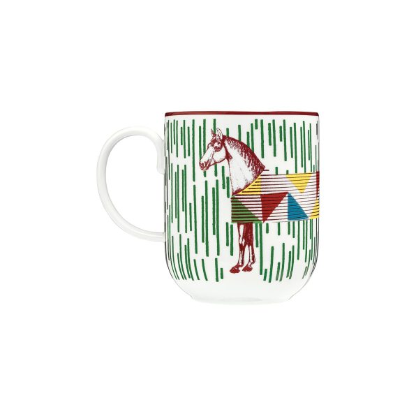 Hippomobile---mug-3---Hermes-Studio-des-Fleurs