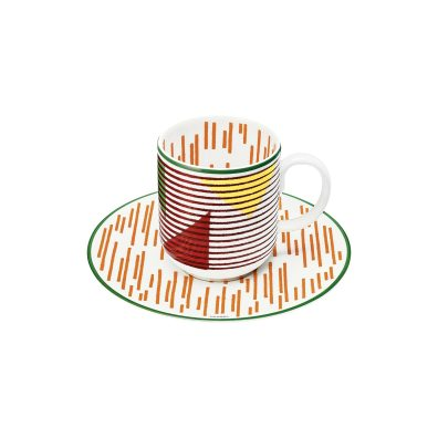 Hippomobile---tasse-a-cafe-Hermes-Studio-des-Fleurs-e