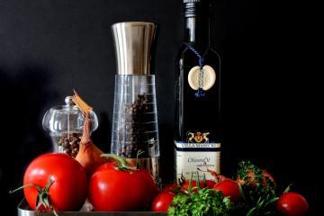 Tips gourmet para que la cocina en casa sea única