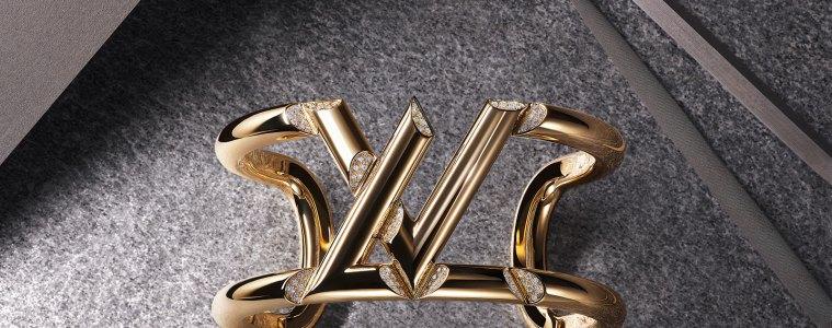 LV Volt, una colección vibrante, que trasciende fronteras y género