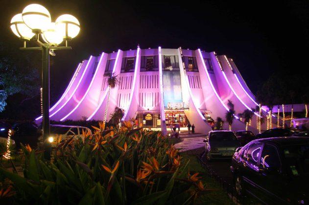 Oscar Niemeyer, desde diseñar Brasilia a obras icónicas