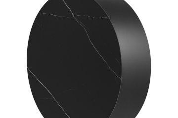 Beosound Edge, un altavoz inalámbrico que combina diseño e innovación tecnológica