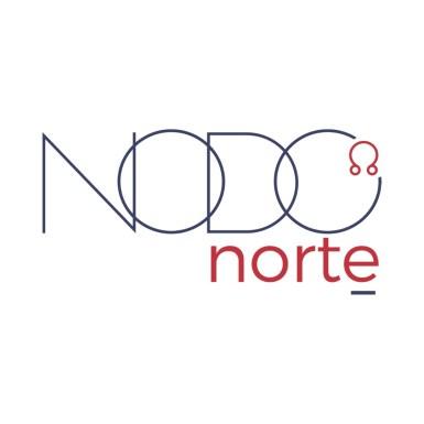 nodo-norte (2)