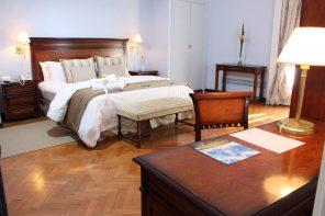 hab-suite-colonial-1-1024x683