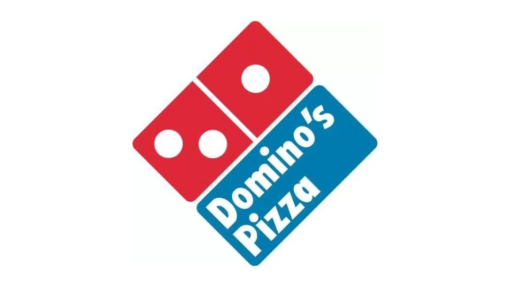 Dominos Reccomends DOR 2 DOR