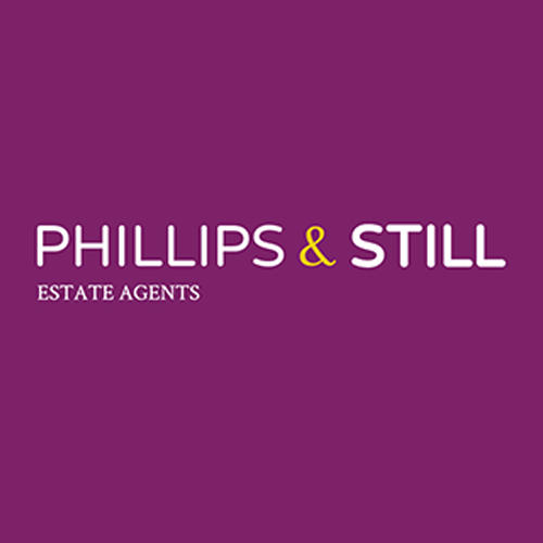 Philips and Still