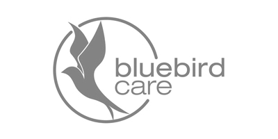 blue bird care