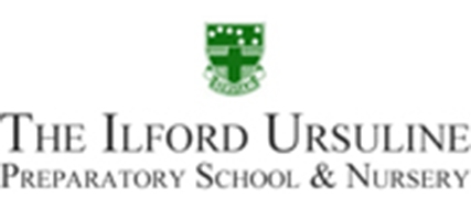 Ilford Ursuline Preparatory School & Nursery