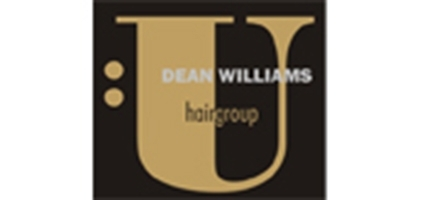 U Hair Group