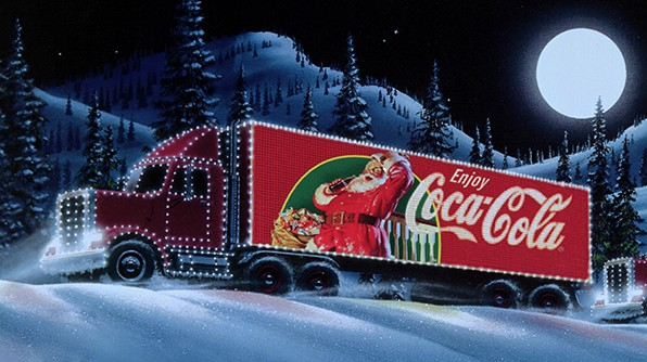 coca-cola-christmas-advertising